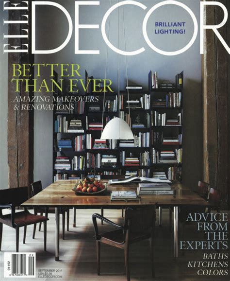 home decor and renovations magazine 100 home decor and renovations magazine africa