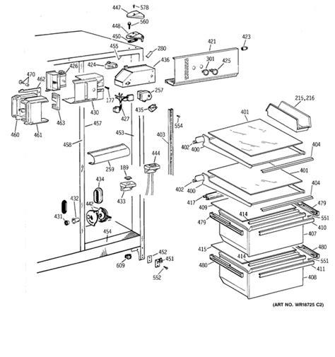ge unit wiring diagram get free image about wiring diagram