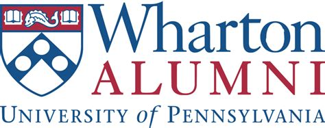 Bloomsburg Linkedin Wharton Mba by The Emphatic Resume