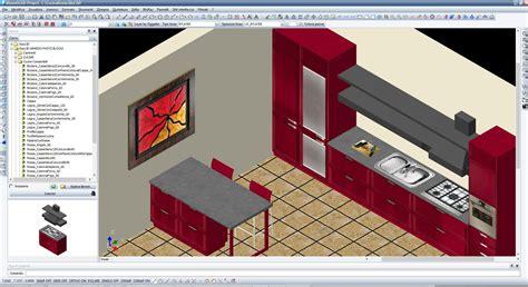 come disegnare una cucina componibile disegnare una cucina componibile come disegnare una