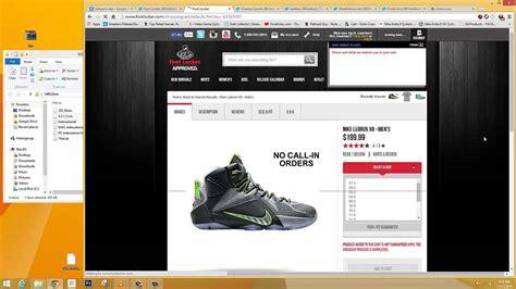 footlocker sneaker bot maxresdefault jpg