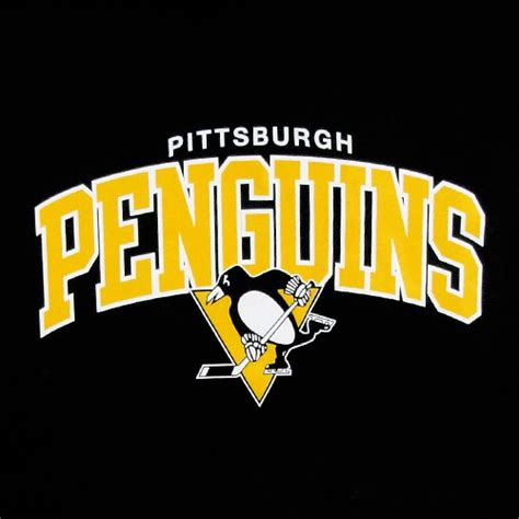 the home team pittsburgh penguins books pittsburgh penguins the best fans