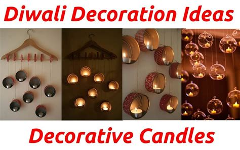 Home Decoration Ideas For Diwali by Amazing Diwali Decoration Ideas Festivals Of India