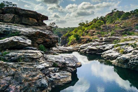 trekking places  bangalore updated list