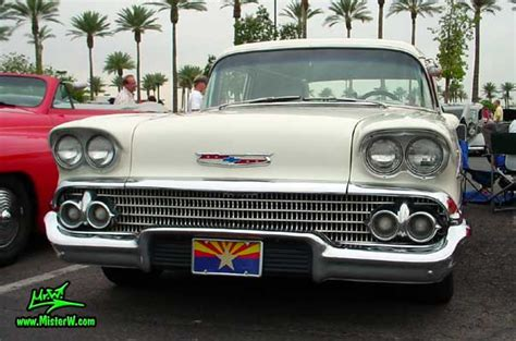 chevy front  chevrolet delray sedan delivery classic car photo gallery