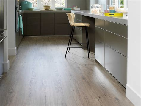 pavimento legno per bagno pavimenti in legno anche in bagno e cucina