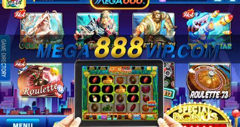mega   casino singapore