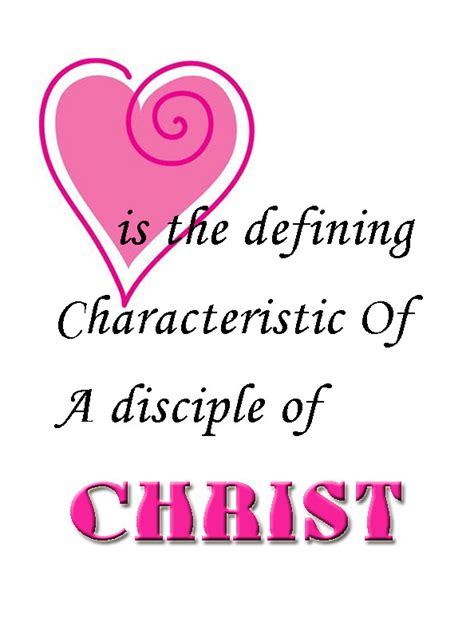 christian valentines day sayings free christian posters bears