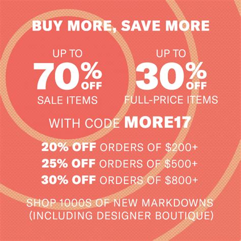 Shopbop Discount Code Which Includes Sale Items by Style Sessions Archives Style Elixir