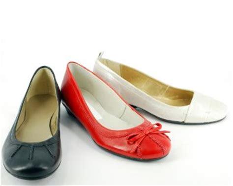 Sale Sepatu Flat Shoes Dk14 variasi gaya flat shoes