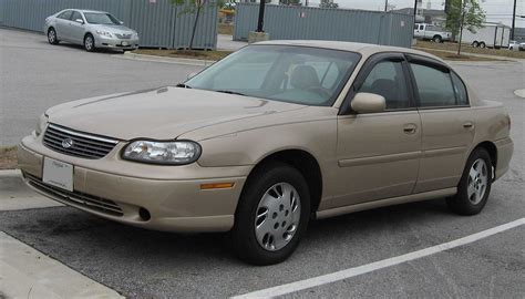 how to learn all about cars 1999 chevrolet 2500 spare parts catalogs chevrolet wikipedia