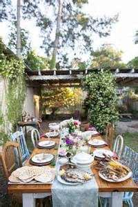 backyard decorating ideas for parties 50 outdoor party ideas you should try out this summer