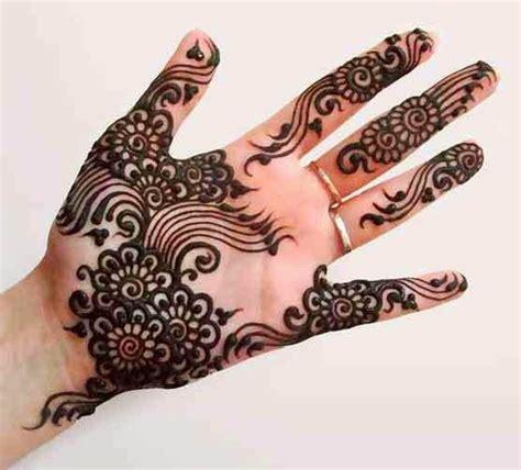 beautiful designs bridal mehndi designs beautiful indian henna mehndi design eid ul azha collection 2014 15 for