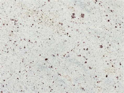 corian verkleben anleitung granite countertops colors pictures granitplatten