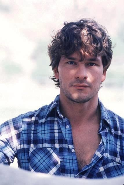 Has A Crush On Swayze by 25 Best Ideas About Swayze On