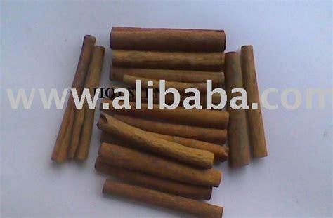 Bubuk Kayu Manis Cinnamon Powder kayu manis cinnamon cinnamon stick products malaysia kayu manis cinnamon cinnamon stick