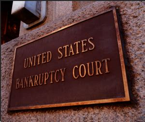 Bankruptcies Records Top 10 Steps To Improve Your Chances Of Getting A Mortgage After Bankruptcy