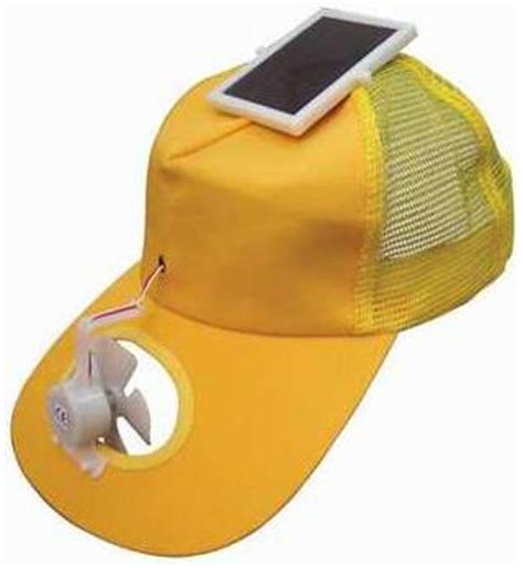 keep cool with these cool hats canadian cross