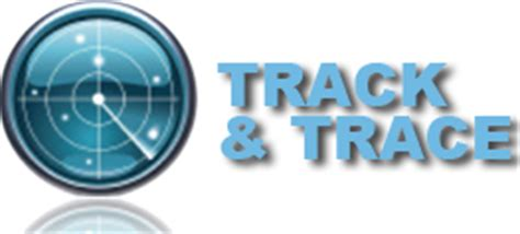 Rack Trace by Arrow Freight Systems