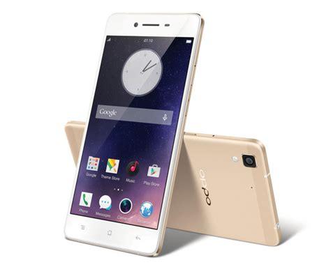 Handphone Oppo F1 Di Malaysia oppo f1 plus price in malaysia specs technave