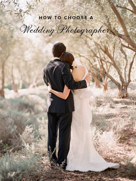 How to choose a wedding photographer   book giveaway