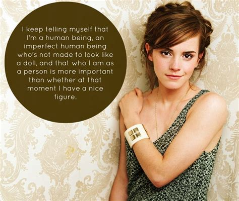 emma watson you re stressing me out 9 celebrity quotes to push through any body image issue