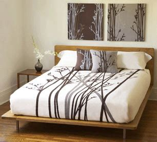 asian themed bedding asian antiques asian bedding