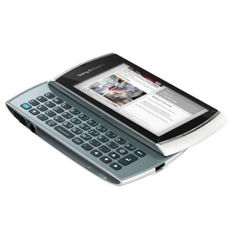 Hp Sony Vivaz Pro sony ericsson vivaz pro u8i mobile phone specifications buy sony ericsson vivaz pro u8i cell phone