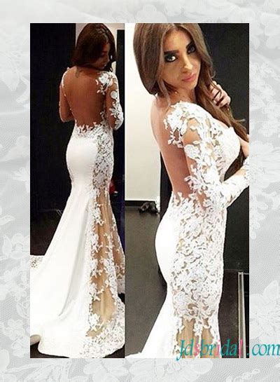 prom dresses 2016 jdsbridal purchase wholesale price