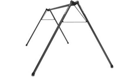 a frame bicycle event stand bicycle workstands bikestands by cycloc cyclus tools