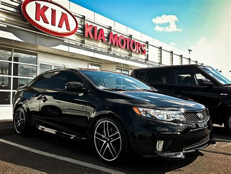 Kia Dealers In Ontario 69 Best Images About Kia Forte On Cars Sedans