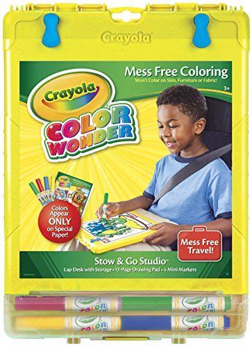 Crayola Coloring Trools Edition 17 best images about gift ideas althea on