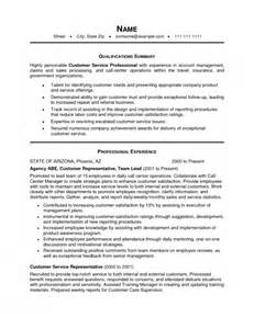 big four accounting resume ebook database