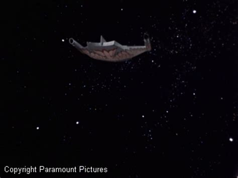boten online volgen raumschiff enterprise auf lucas art pranke forum