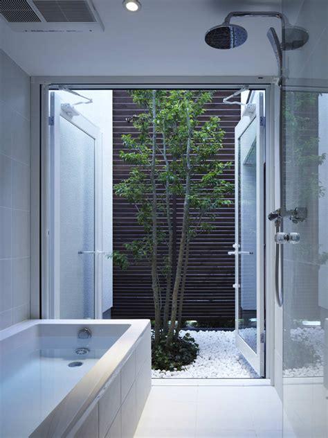 desain kamar outdoor gallery of is yo yamagata architects 19