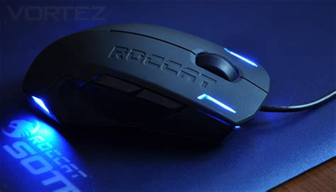 Roccat Kova 1 roccat kova review introduction