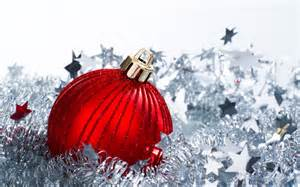 adi 243 s a la decoraci 243 n navide 241 a 161 hasta la pr 243 xima navidad