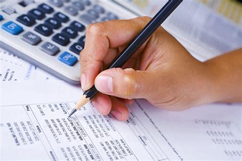 imposto de renda ebc ebc trocando em mi 250 do responde d 250 vidas sobre imposto de