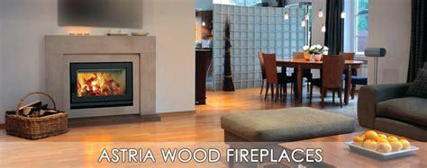 montecito estate fireplace bast home comfort astria monticeto estate