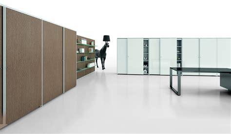 armadi per uffici sistemi di archivio archiviazione libreri e armadi
