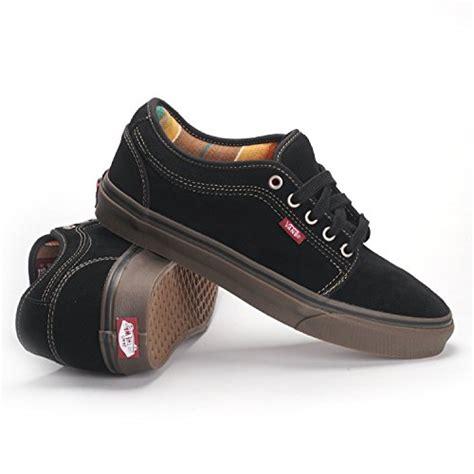 Sepatu Led Led Shoes With Remote milton greens skyler floor l bulbs fittings ideas