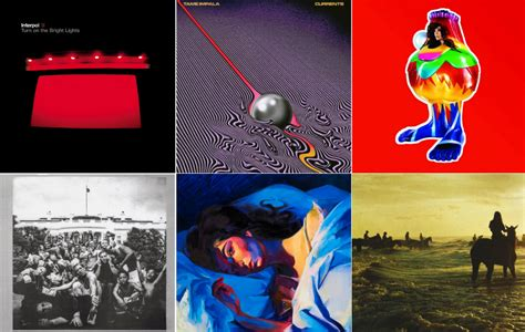 best album artworks best album artwork of the 21st century nme