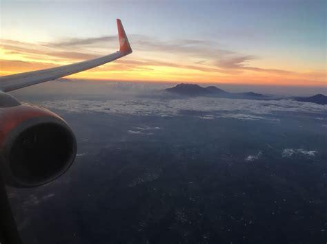 citilink dps cgk avis du vol lion mentari airlines denpasar jakarta en