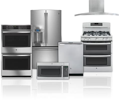 kitchen appliances austin home appliances awesome cheap appliances austin tx cheap