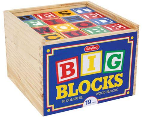 wooden letter blocks large abc wood blocks 1724