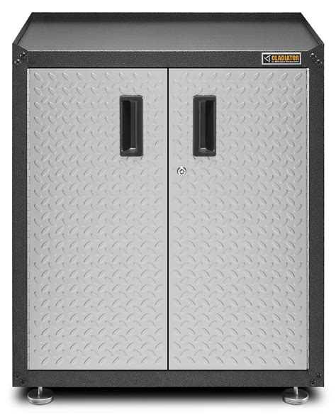 Sears Gladiator Cabinet gladiator gagb28fdyg ez rta door gear box 2 drawer cabinet sears outlet