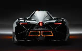 How Fast Is The Lamborghini Egoista Lamborghini Egoista Ultraportabletech