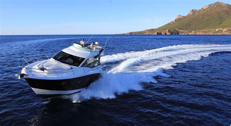 sailboats newport beach sailboats and yachts for sale south coast yachts san
