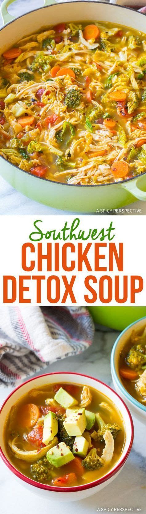 Soup Detox Delivery by 12 Best Things To Wear Images On Clothing