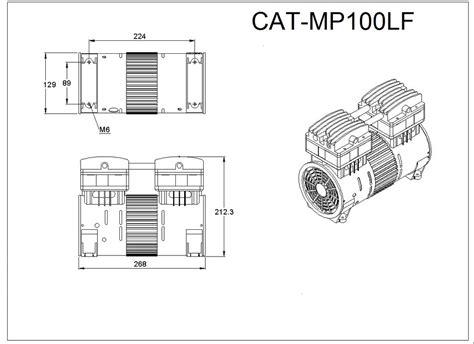 motor repair manual 2008 hummer h3 on board diagnostic system service manual 2008 hummer h3 engine diagram or manual pdf ebook 2008 hummer h3 owners manual